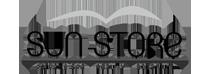 Sun Store Spa Trani | Centro Estetico Trani